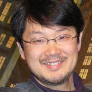Yukihiro matsumoto wife sexual dysfunction